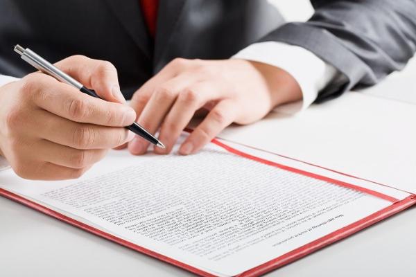 Незавершенное строительство в бухгалтерском учете: подробный анализ производства данного типа, основные счета