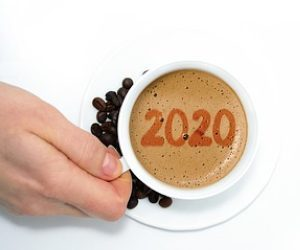 Налогообложение ИП в 2019-2020 годах: какую систему выбрать и применять, виды и формы, пошаговая инструкция