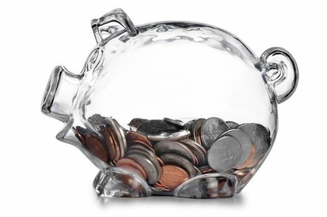 Выгодные франшизы без вложений или с минимальными затратами