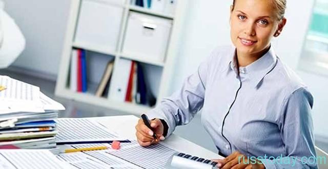 Образец заполнения платежного поручения на 2019-2020 годы: скачать образец, порядок заполнения и оформления,