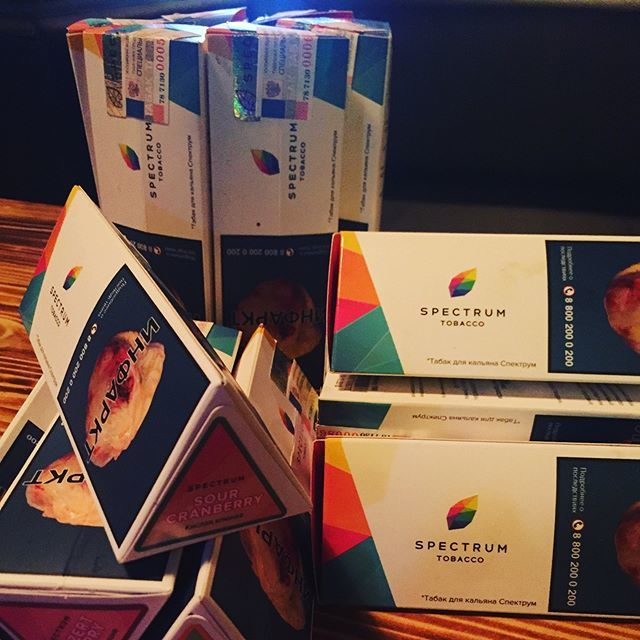 Акцизы на табак в 2019-2020 годах: сколько стоит акциз на сигареты и табак для кальяна, ответственность за торговлю без акциза