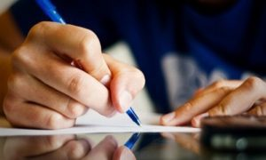 Разделительный баланс при реорганизации: образец и порядок заполнения, назначение документа