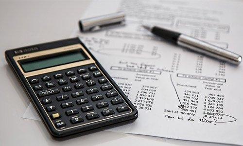 Обязательно ли открывать расчетный счет и для чего он нужен ИП в 2019 году: количество счетов, работа без РС