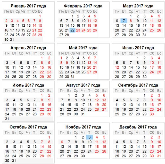Как рассчитать годовой баланс рабочего времени на 2019-2020 годы: структура и составление на среднесписочного работника
