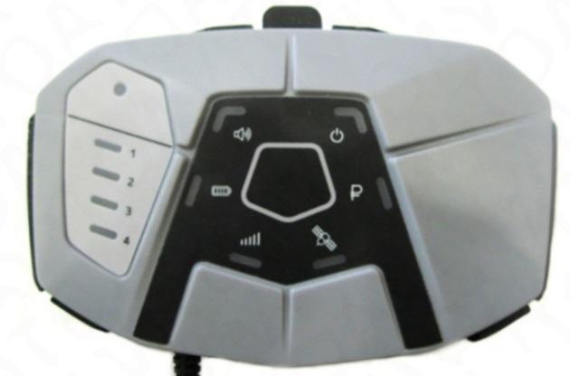 Бортовое устройство Платон: установка, инструкция по эксплуатации