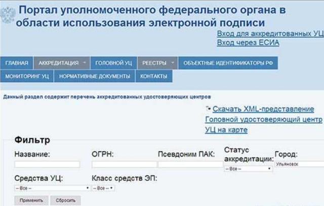 Федеральный закон №63-ФЗ «Об электронной подписи»: свежие изменения, особенности подписания контракта по №44-ФЗ