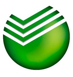 Выгодные кредиты малому бизнесу: перечень льготных программ кредитования