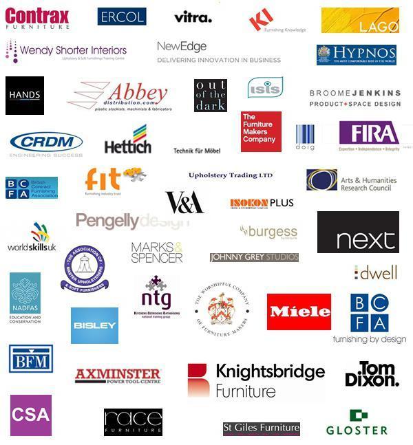 Как придумать название компании, приносящее удачу: подбор онлайн и бесплатно для строительной, мебельной и других организаций