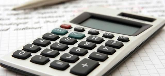 Банкротство банков в 2019-2020 годах: признаки, очередность выплат, последствия для вкладчиков