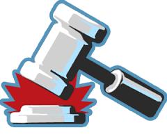 Начисление пеней по налогу на имущество организаций: как начисляется штраф, главные причины начисления пеней, формула и пример расчёты, обжалование решений налогового органа и рассмотрение ситуаций, в которых могут быть начислены пени