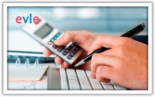 Счет 99 в бухгалтерском учете: что это, дебет и кредит, кредитовое сальдо, проводки