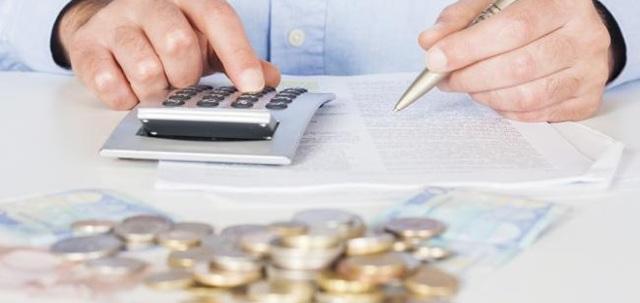Как отразить материальную помощь в 6-НДФЛ: пример заполнения в 2019 году, когда она не отражается, матпомощь в 4000 рублей