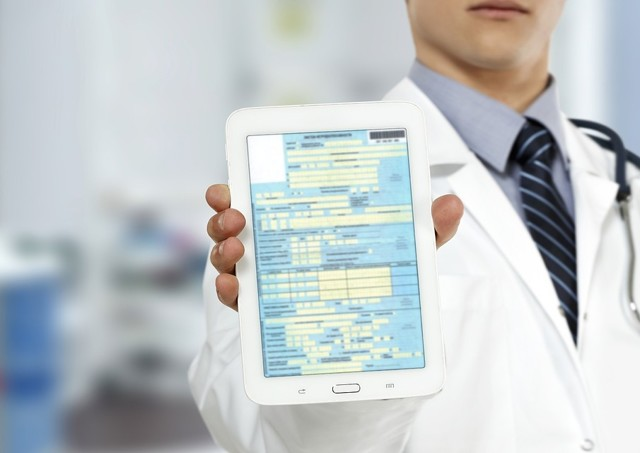 Как рассчитать средний дневной заработок при командировке, для больничного и др.