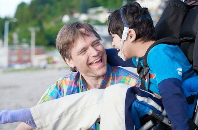 Вычеты НДФЛ на ребенка-инвалида в 2019 году: категории льгот, образец заявления