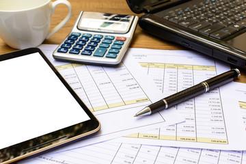 Начисление, расчет и учет страховых взносов во внебюджетные фонды в 2019-2020 годах: объекты налогообложения и плательщики, отчетность