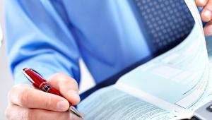 Причина уточнения в РСВ-1: расшифровка и корректировка за 1, 2, 3, 4 кварталы, отменяющая форма, как исправить стаж в 2019 году