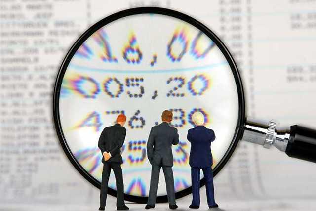 Необоснованная налоговая выгода в 2019-2020 годах: понятие и признаки, доказательства и принятие судами