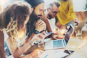 Перечень видов деятельности ИП (Индивидуального предпринимателя) в 2019-2020 годах: разрешенные и запрещенные, сколько может быть