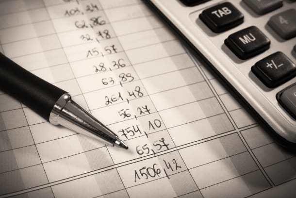 Продажа основных средств: проводки, документальное оформление, реализация и налоговый учет