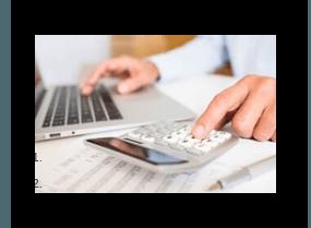Расчет отпускных в 2019-2020 годах: калькулятор онлайн, формула, начисление, как рассчитать при увольнении