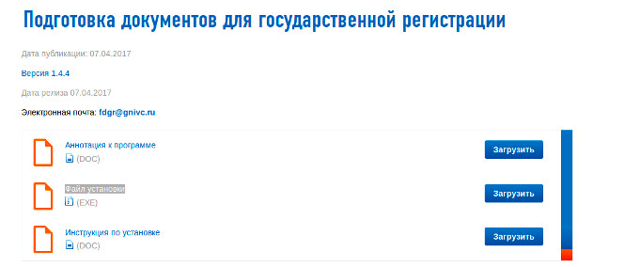 Как открыть ИП через Госуслуги онлайн: пошаговая инструкция оформления через интернет дистанционно, как подать заявление на сайте ФНС
