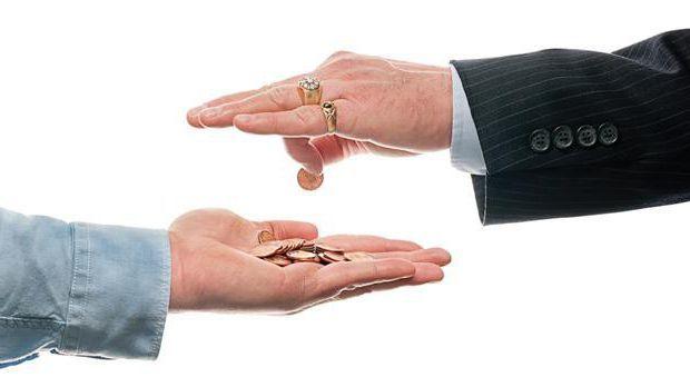 Кредиторская задолженность в балансе: что это, какие счета бухгалтерского учета затрагивает, проводки