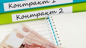 Банковская гарантия на обеспечение исполнения контракта: как получить, ГК РФ и №223-ФЗ, оформление и замена обеспечения