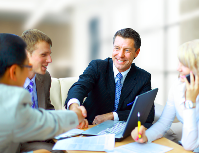 Производственный кооператив: учредительные документы, этапы создания и особенности
