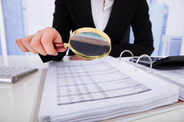 Камеральные проверки в 2019 году: НК РФ, как проводится и что проверяет, понятие и порядок назначения, основания для проведения