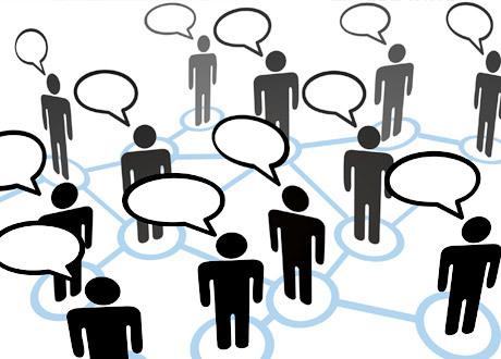 Оценка эффективности рекламной кампании: виды, показатели, расчет, методы оценки, влияющие факторы