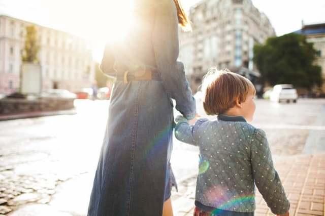 Налоговый вычет на ребенка: стандартный размер, примеры расчёта, порядок получения, двойной вычет, сроки предоставления и причины для прекращения выплат