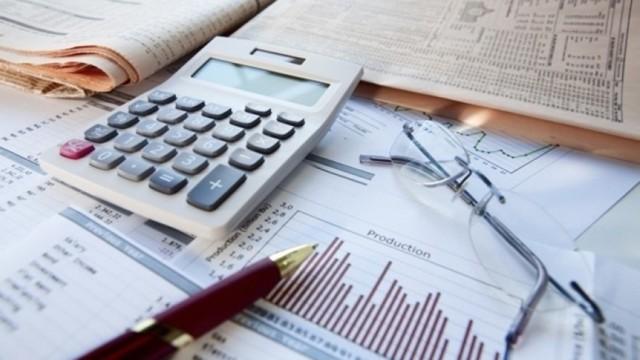 Восстановление бухгалтерского учета: цена, с чего начать относительно налогового, ООО, образец договора