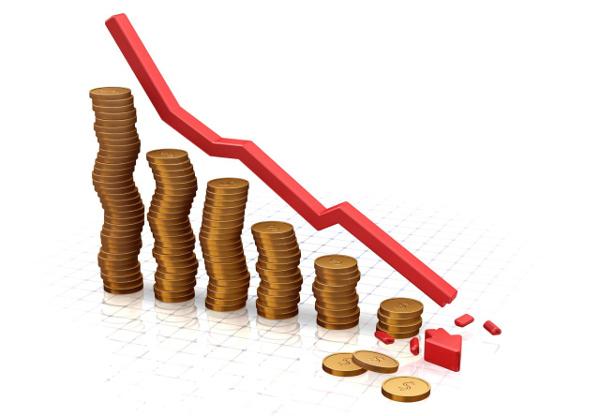 Виды налоговых ставок в 2019-2020 годах: от чего зависит, порядок исчисления и уплаты на доходы, недвижимость, заработную плату, машину, гараж, акцизы, выигрыш, алкогольную продукцию, классификация