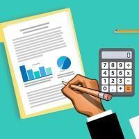 Нулевая декларация по НДС: бланки и инструкция по заполнению, специфика предоставления декларации при разных налоговых системах, отчётность, сроки, как подаётся декларация и нужно ли уплачивать налоги в этом случае