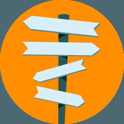 Как открыть ООО в 2019-2020 годах: что нужно, какие документы и порядок подачи