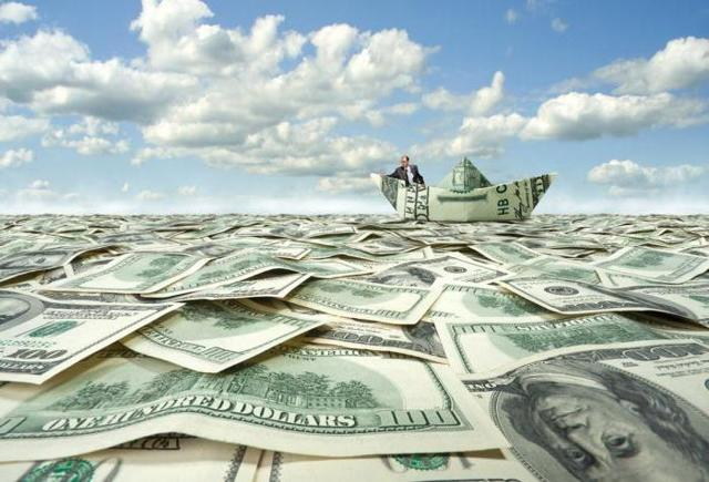 Чистый денежный поток: формула, принципы управления на предприятии, виды и классификация, денежный поток от операционной деятельности, методы оптимизации, приведенная стоимость, понятие, сальдо от текущих операций, экономическая характеристика, схема для банка