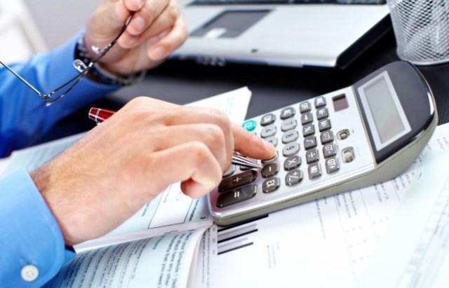 Как уменьшить налог на прибыль: товары, расходы, счета и услуги, уменьшающие налоговую базу