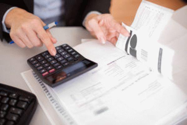 Материальные затраты: что включают в себя, строка в бухгалтерском балансе