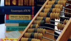 Плательщики ЕСХН: краткие сведения о режиме налогообложения, преимущества, недостатки и ограничения, документы и правила перехода, потеря права и правило отказа, совмещение с другими налоговыми режимами