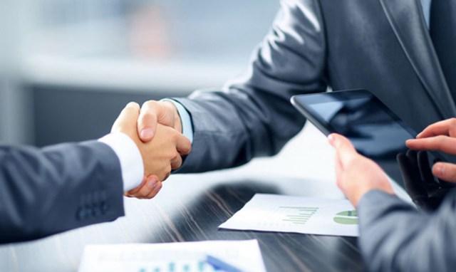 Образец как правильно составить коммерческое предложение на товар или услуги