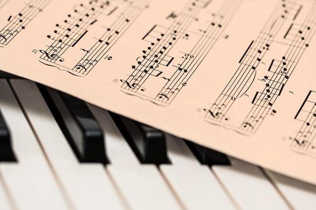 Для чего применяется аккордная система оплаты труда: примеры, формула