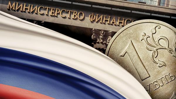 Курортный сбор в России в 2019-2020 годы: введение налога, его размер, кто будет платить