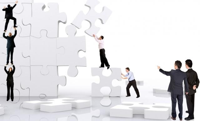 Слияние и поглощение компаний: способ реорганизации юридических лиц, ликвидация фирм
