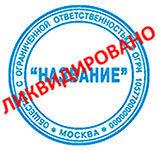 Пошаговая инструкция по ликвидации ООО в 2019-2020 года: образец решения
