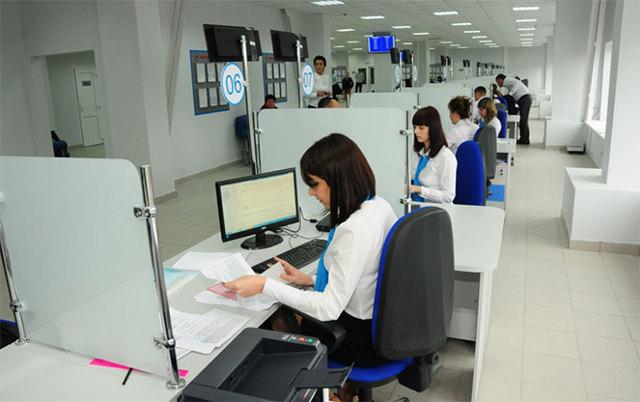Как закрыть ИП через МФЦ: можно ли это сделать, необходимые документы и порядок действий