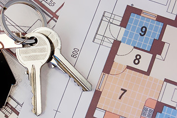 Особенности договора аренды предприятия: образец, форма и существенные условия