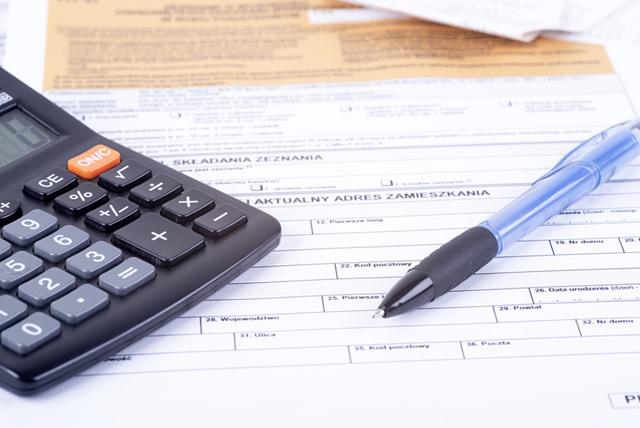 Сколько действует справка 2-НДФЛ: для банка (получение кредита и ипотеки), налоговой (получение налогового вычета в 13%), период годности для соцзащиты, сроки выдачи