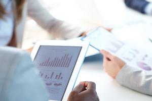 Агентский договор на оказание услуг: образец, составление, существенные условия, сроки и ответственность