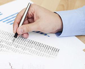 Налоговые вычеты по НДФЛ в 2019-2020 годах: стандартные, социальные, имущественные при покупке квартиры, профессиональные и другие, заполнение декларации, как получить