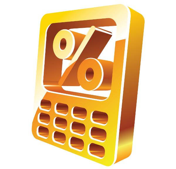 Калькулятор госпошлины арбитраж: как рассчитать при мировом соглашении, возврат